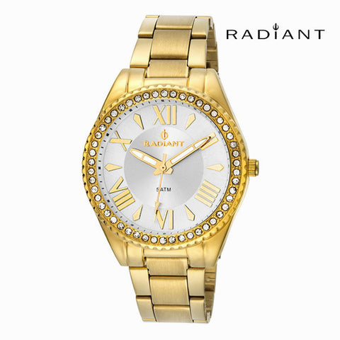Armbåndsur Radiant new beloved ra369202