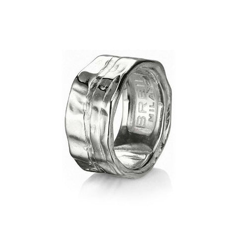 Ladies' Ring Breil BJ0528 (13)