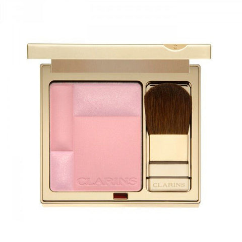 Clarins - BLUSH PRODIGE 08-sweet rose 7.5 gr