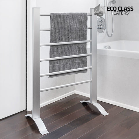 Eco Class Heaters Electric Towel Rail