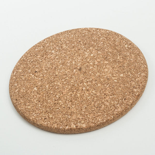 Cork Magnetic Table Mat