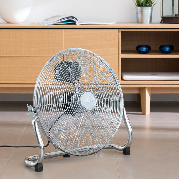 Tristar VE5936 metal fan