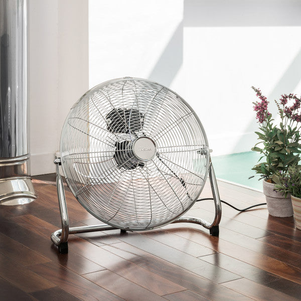 Tristar VE5935 Metal Fan