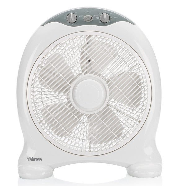 Tristar VE5980 Tropicano Fan