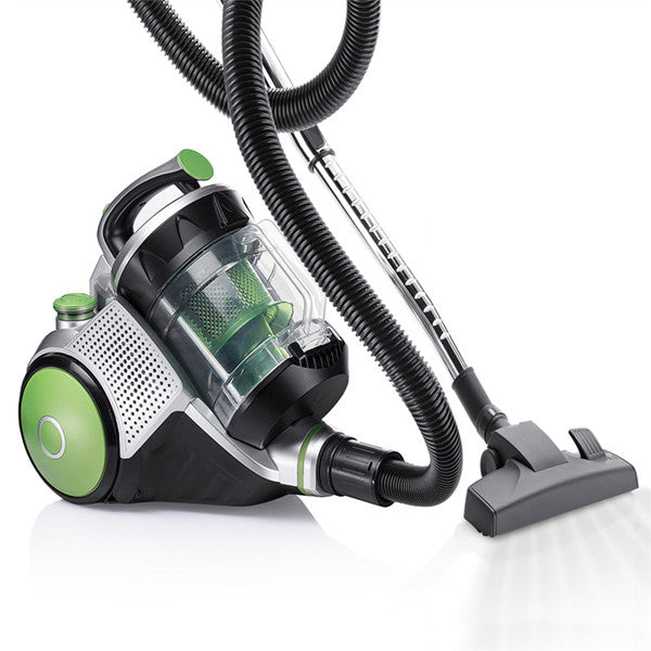 Tristar SZ3135 Cyclonic Bagless Vacuum Cleaner