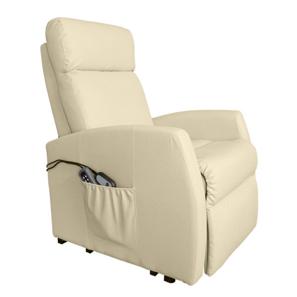Craftenwood Compact 6007 Lifting Massage Relax Chair