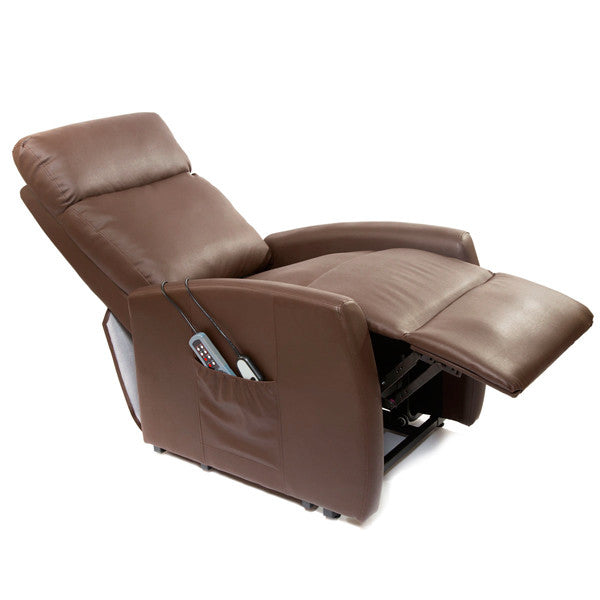 Craftenwood Compact 6008 Lifting Massage Relax Chair