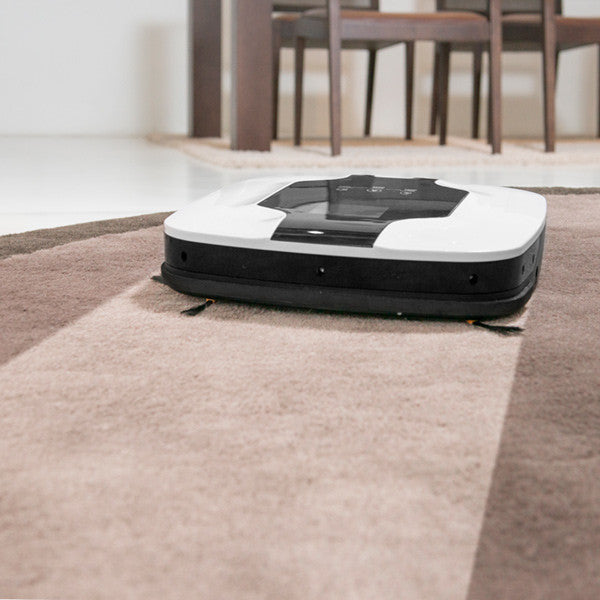Pro 5009 Vacuum and Mop Robot