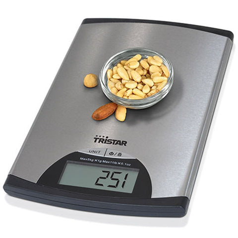 Tristar KW2435 Kitchen Scale