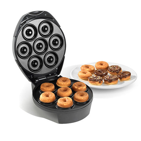 Tristar DM1147 Donut Maker
