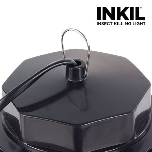 Inkil T1500 Fly Killer Light