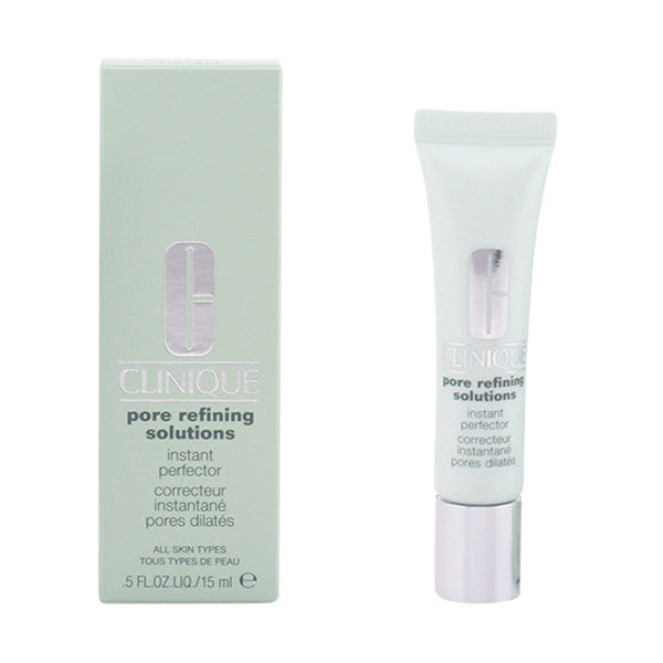 Clinique - PORE REFINING SOLUTIONS instant perfector 03-inv brig 15 ml