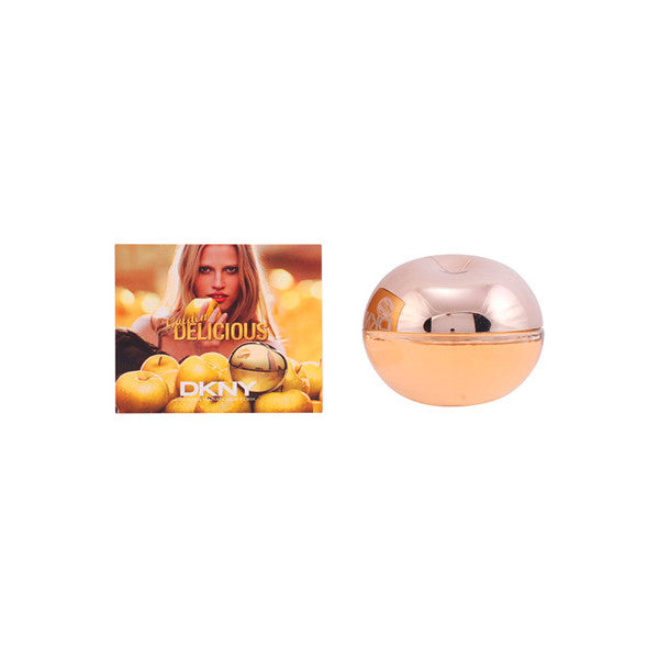 Donna Karan - GOLDEN DELICIOUS edp vaporizador 50 ml