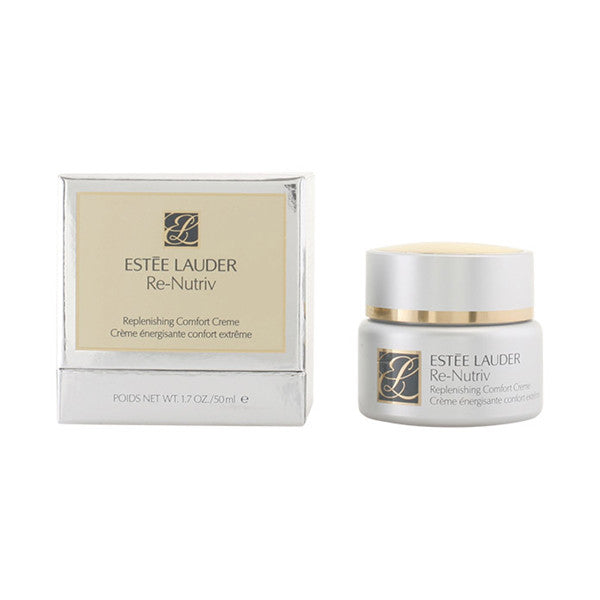 Estee Lauder - RE-NUTRIV REPLENISHING COMFORT cream 50 ml