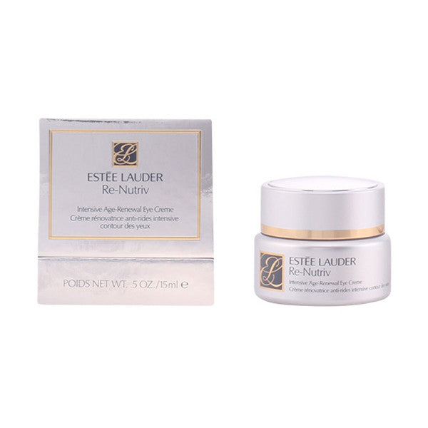 Estee Lauder - RE-NUTRIV INTENSIVE age-renewal eye cream 15 ml