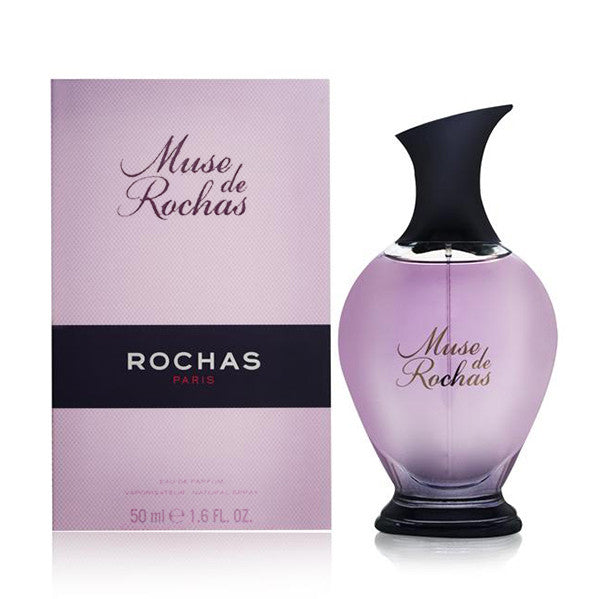Rochas - MUSE edp vapo 50 ml