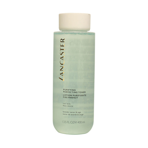 Lancaster - CB purifying perfecting toner 400 ml