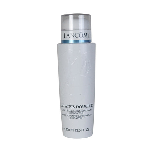 Lancome - DOUCEUR lait galateis TP 400 ml