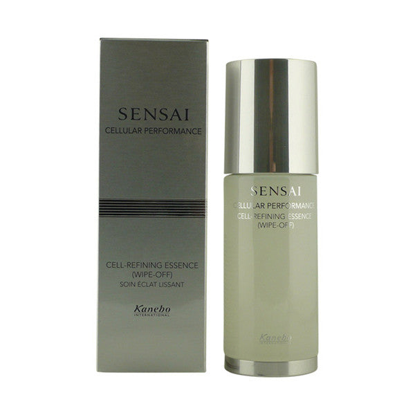 Kanebo - SENSAI CELLULAR cell-refining essence 75 ml
