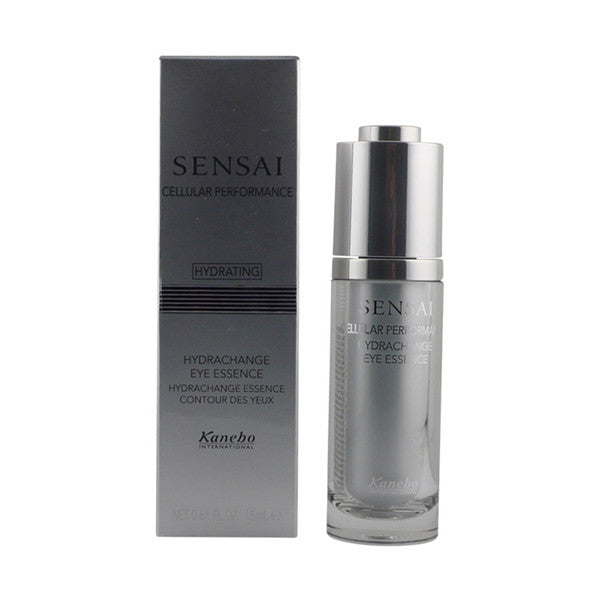 Kanebo - SCP HYDRACHANGE eye essence 15 ml