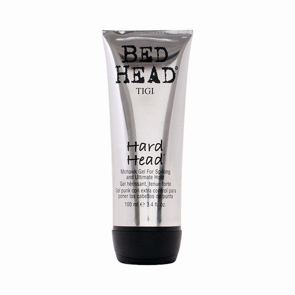 Tigi - BED HEAD mohawk gel 100 ml
