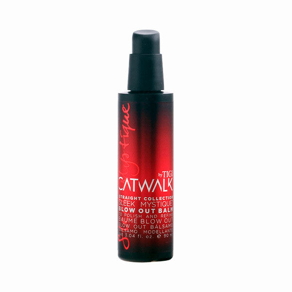 Tigi - CATWALK sleek mystique blow out balm 90 ml