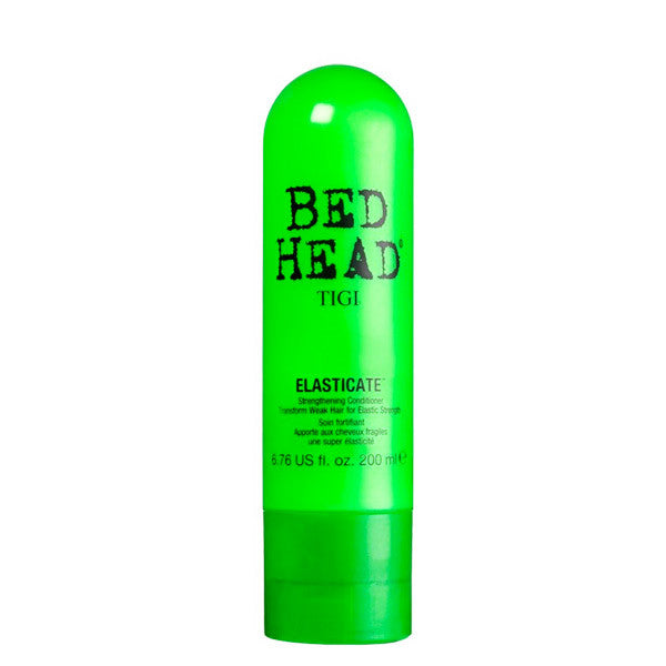 Tigi - BED HEAD ELASTICATE conditioner 250 ml