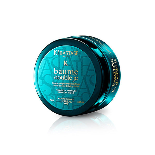 Kerastase - K baume double je 75 ml