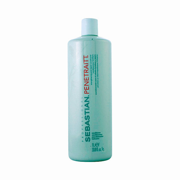 Sebastian - SEBASTIAN penetraitt conditioner 1000 ml