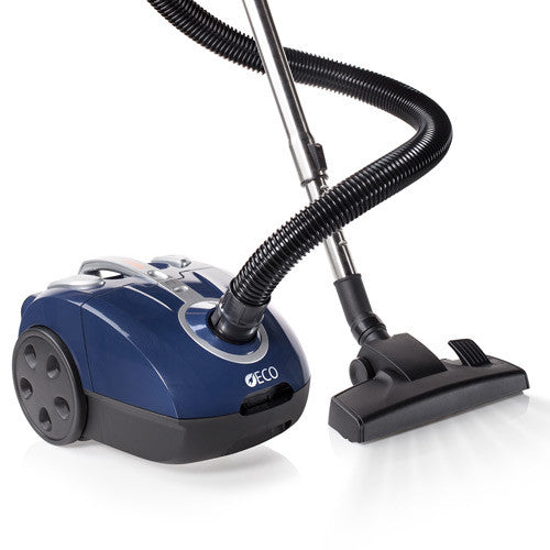 Tristar SZ1920 Bagged Vacuum Cleaner