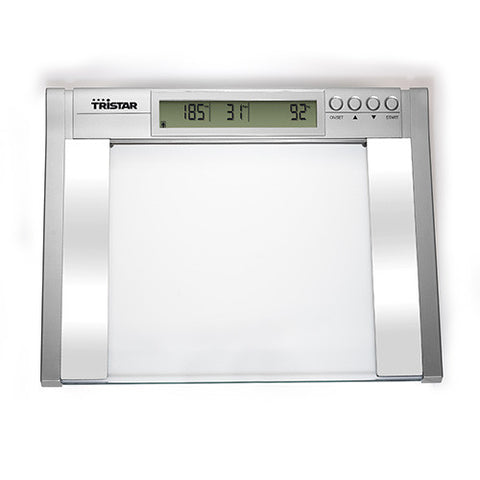 Tristar WG2422 Digital Scale