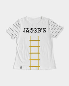 Jacobz ladder Women's Tee - U-Tru