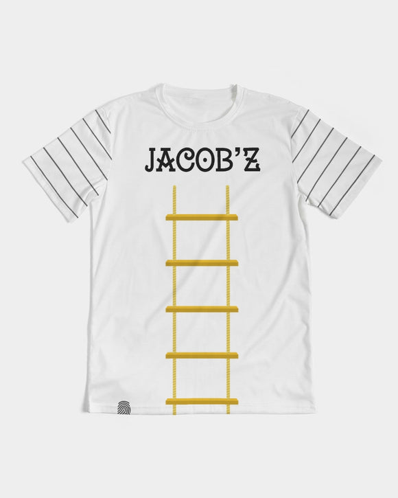 Jacobz ladder Men's Tee - U-Tru