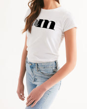 Load image into Gallery viewer, Iam Women's Tee - U-Tru