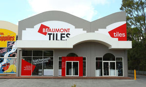 Beaumont Tiles Capalaba