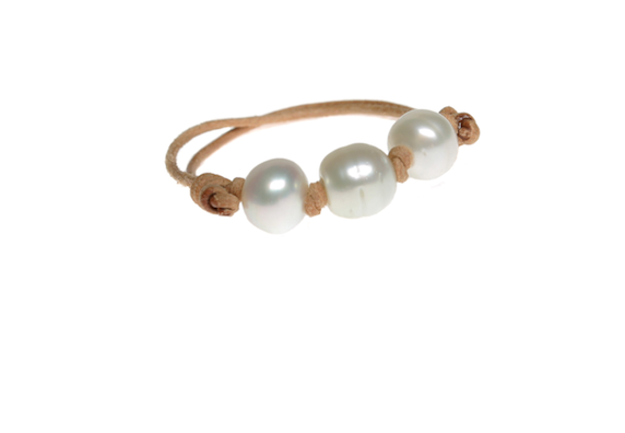 South Sea Pearl Bracelet (3 options)