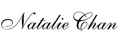 Natalie Chan Boutique