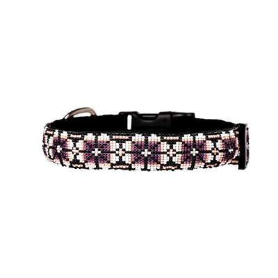 Isla Dog Collar