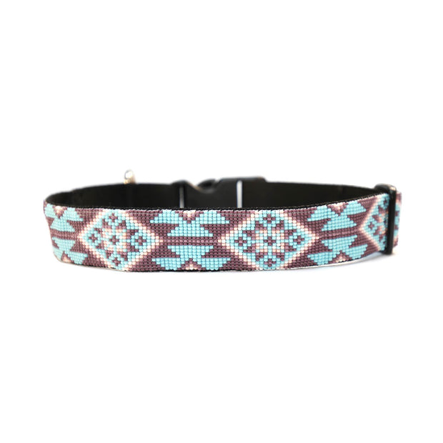 Alma Dog Collar