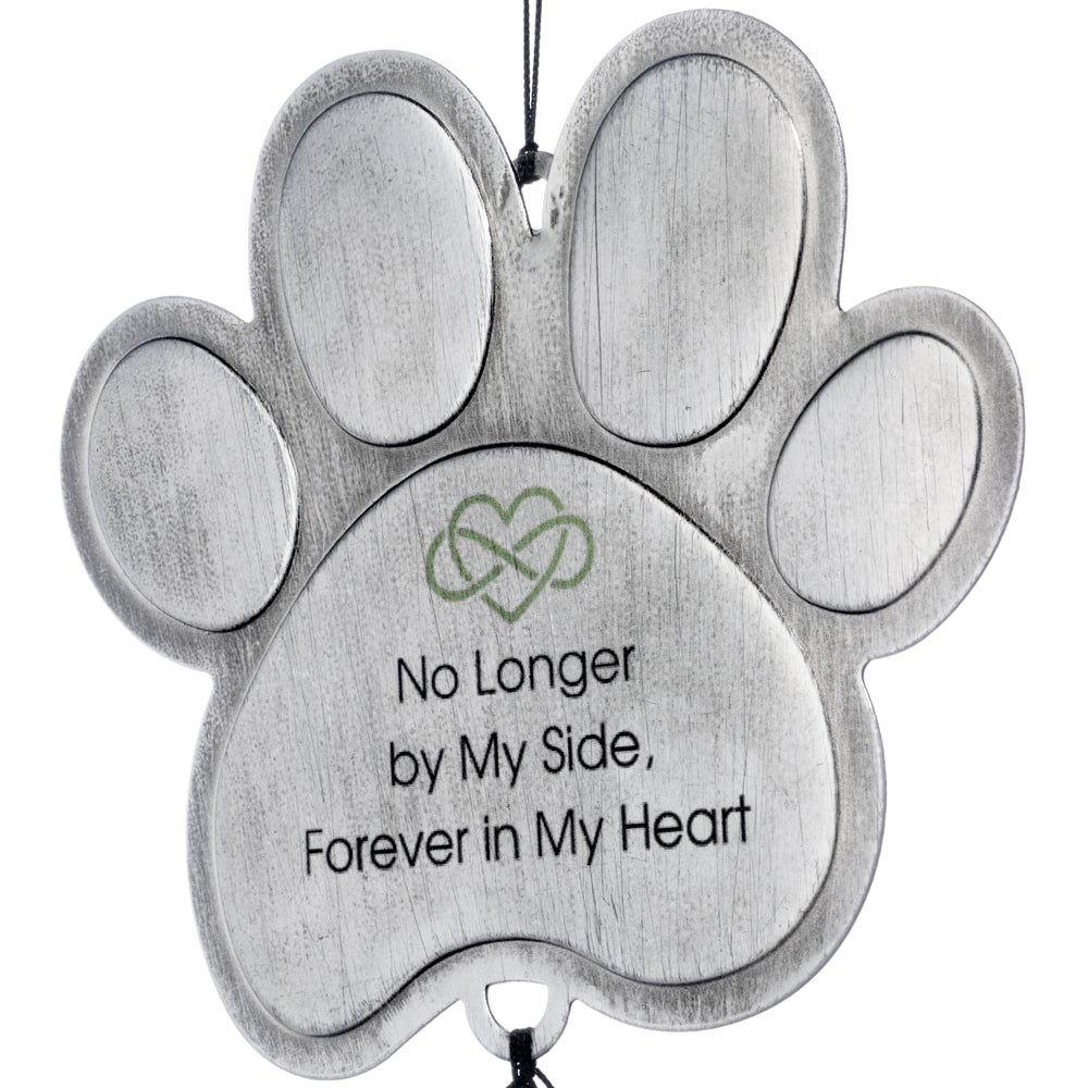 Pet Memorial Wind Chimes