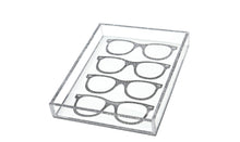 Load image into Gallery viewer, Glasses Tray