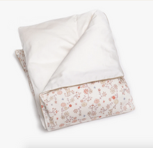 Load image into Gallery viewer, Into The Woodlands Baby Duvet Set