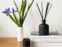 Load image into Gallery viewer, Charcoal Reed Diffuser