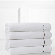 Load image into Gallery viewer, Ricamo Towels