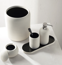 Load image into Gallery viewer, Fillmore Bath Accessories