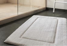 Load image into Gallery viewer, Egoist Bath Rug