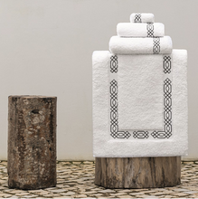 Load image into Gallery viewer, Milano Bath Towels
