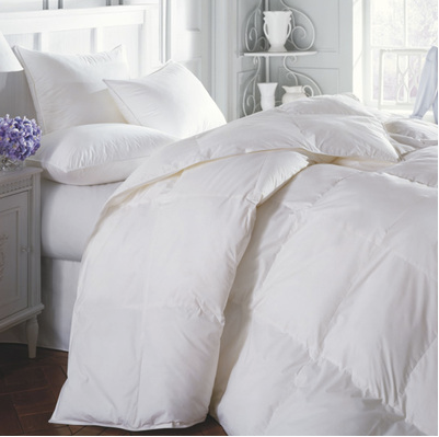Sierra Down Alternative Comforter