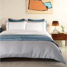 Load image into Gallery viewer, Cha Duvet Cover