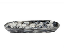 Load image into Gallery viewer, Resin Boat Bowl Classical